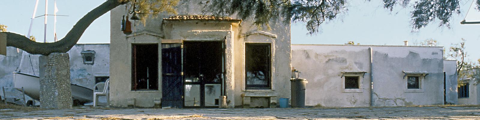 Centro Velico Torre Guaceto - Base Nautica