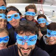 Beach Contest - Centro Velico Torreguaceto