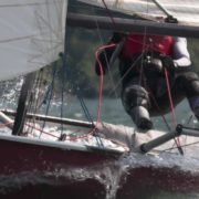 sail weekend lago di garda - Centro Velico Torreguaceto