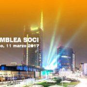 Centro Velico Torre Guaceto, ASSEMBLEA SOCI A MILANO   SABATO 11 MARZO 2017, Circolo Combattenti e Reduci Via Volta 23 Milano