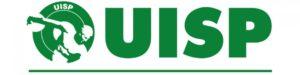 centro velico torre guaceto - affiliati - UISP - unione italiana sport per tutti
