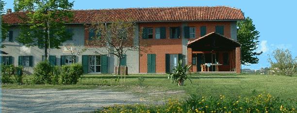 Cascina Archi - Murisengo